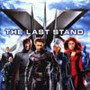X-Men 3: The Last Stand movie photo