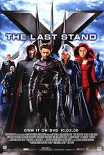 x_men_the_last_stand movie cover