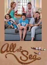 all_at_sea_2013 movie cover