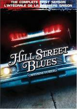 hill_street_blues movie cover
