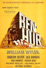 ben_hur movie cover