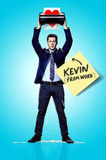 kevin_from_work movie cover