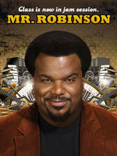 mr_robinson movie cover