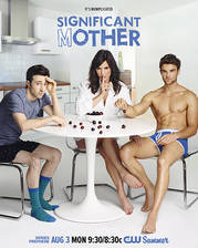 significant_mother movie cover