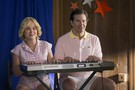 Wet Hot American Summer: First Day of Camp photos