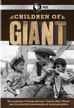 children_of_giant movie cover