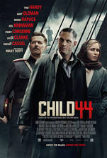 child_44 movie cover