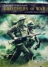 brothers_of_war movie cover