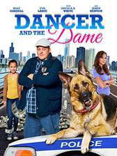 dancer_and_the_dame movie cover