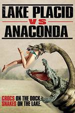 lake_placid_vs_anaconda movie cover