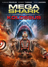mega_shark_vs_kolossus movie cover