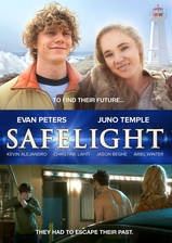 safelight movie cover
