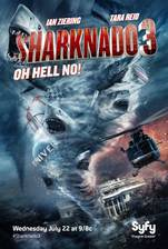 sharknado_3_oh_hell_no movie cover