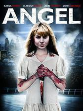 still_waters_angel movie cover