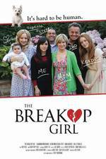 the_breakup_girl movie cover