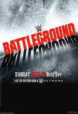 wwe_battleground movie cover