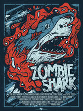zombie_shark movie cover