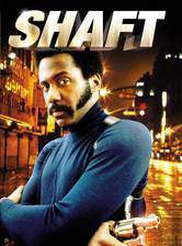shaft movie cover