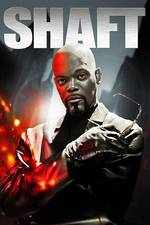 shaft_70 movie cover