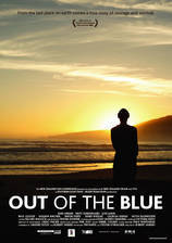 out_of_the_blue movie cover