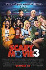 scary_movie_3 movie cover