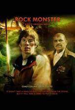 rock_monster movie cover
