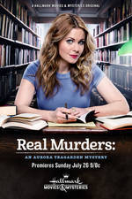 real_murders_an_aurora_teagarden_mystery movie cover