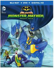 batman_unlimited_monster_mayhem movie cover