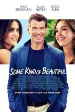 some_kind_of_beautiful movie cover