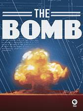 the_bomb_2015 movie cover