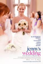 jenny_s_wedding movie cover