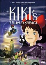 kiki_s_delivery_service movie cover