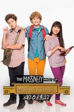 the_massively_mixed_up_middle_school_mystery movie cover
