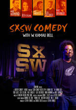 sxsw_comedy_with_w_kamau_bell movie cover