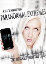 paranormal_extremes_text_messages_from_the_dead movie cover