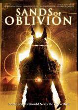 sands_of_oblivion movie cover