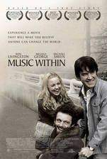 music_within movie cover