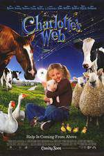 charlotte_s_web movie cover