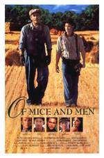 of_mice_and_men movie cover