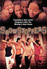 show_stoppers movie cover
