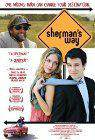 sherman_s_way movie cover