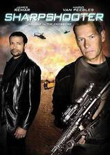 sharpshooter movie cover