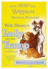 lady_and_the_tramp movie cover
