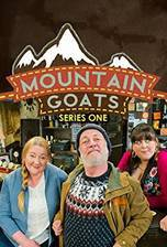 mountain_goats movie cover