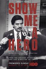 show_me_a_hero movie cover