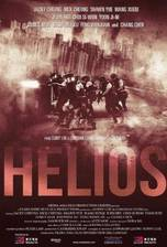 helios movie cover