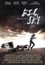 big_sky movie cover