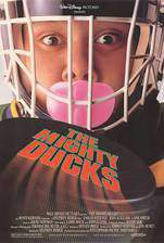 the_mighty_ducks movie cover