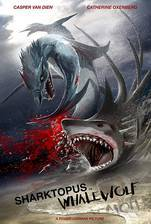 sharktopus_vs_whalewolf movie cover