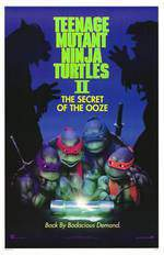 teenage_mutant_ninja_turtles_ii_the_secret_of_the_ooze movie cover